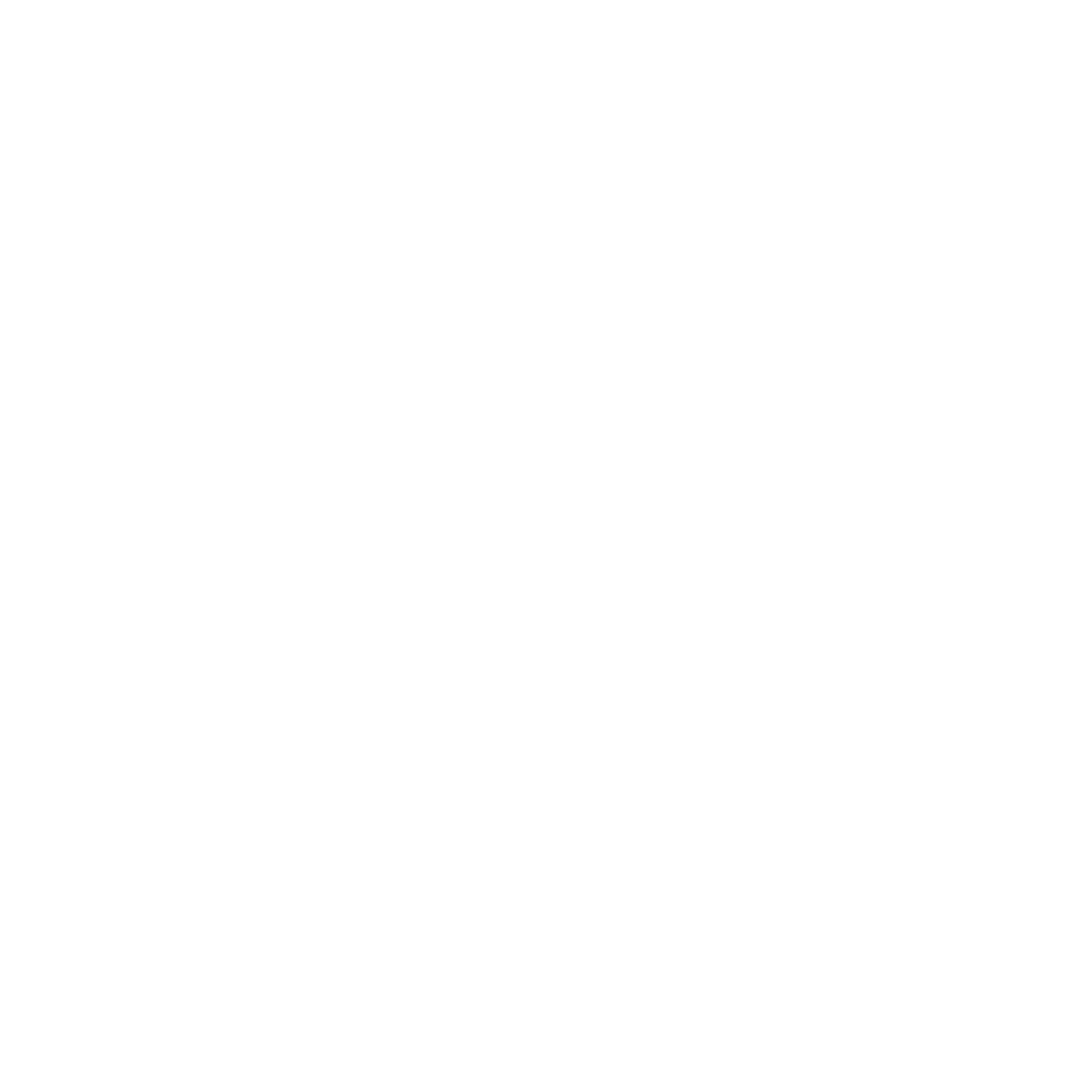 Angelcamps-direkt