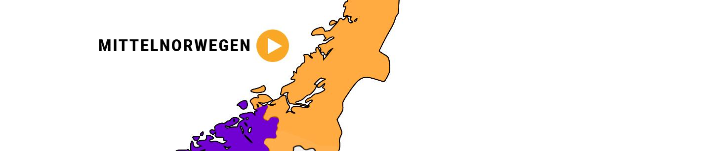 MittelNorwegen, MN