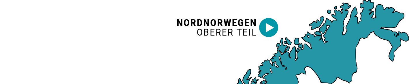 NordNorwegen oben, NNO