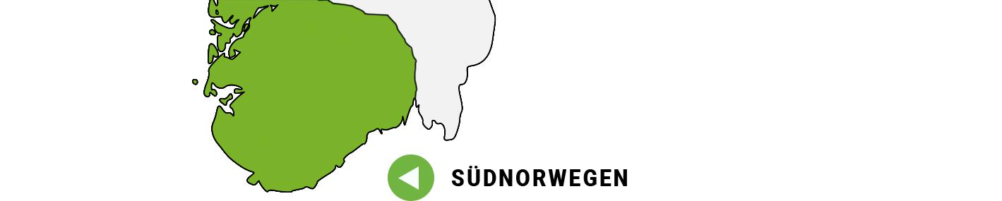 SüdNorwegen, SN