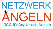 Logo 100ProzentAngler