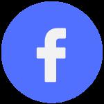 FB rund