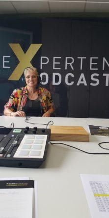 Amarell ExpertenPodcast-h